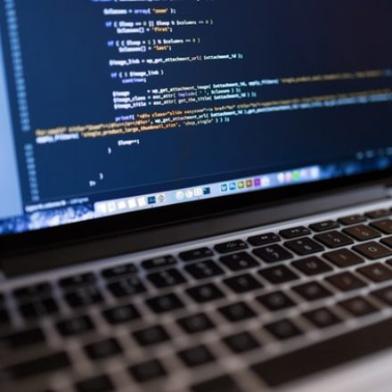 6 Web Development Tips to Help Boost Your Coding Skills