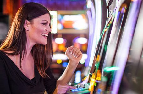 Trusted Singapore Casino Games for Best Online Casino Singapore