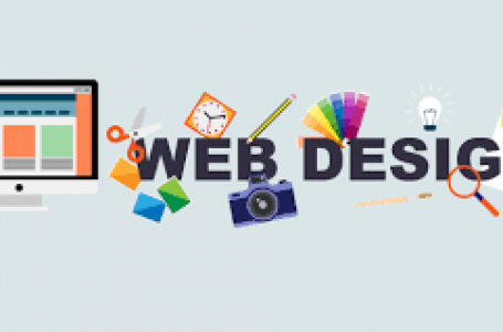 A Website-A Must-Have Thing for a Business