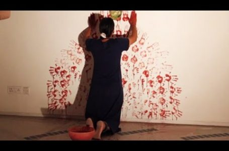 An Introduction To Performance Art
