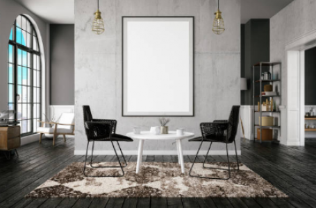 How to Improve Your Commercial Space: 5 Interior Design and Renovation Tips