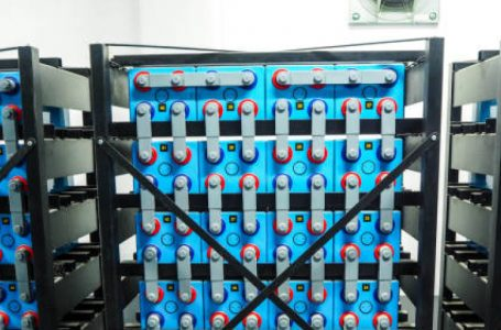 Choosing The Right Power Supply